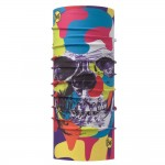 Chusta Buff® Original  - Freeskull Multi
