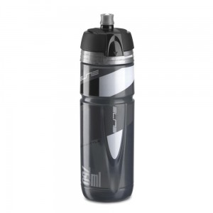 Elite Super Jossanova 750ml - bidon rowerowy