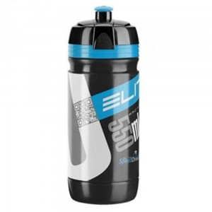 Elite Corsa Bidon 550ml