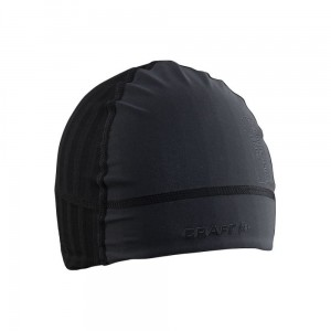 Craft Be Active Extreme 2.0 Windstopper Hat - czapka