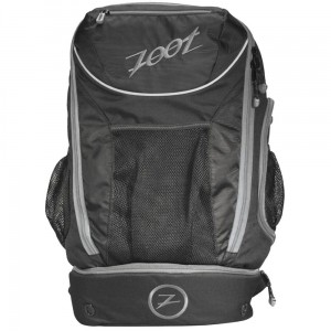 Zoot ACC Performance Transition Bag - plecak triathlonowy