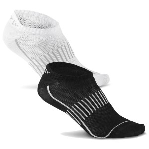 Skarpety CRAFT Cool Training 2-pack Sock stopki