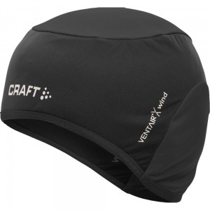 Craft Bike Tech Hat - czapka pod kask