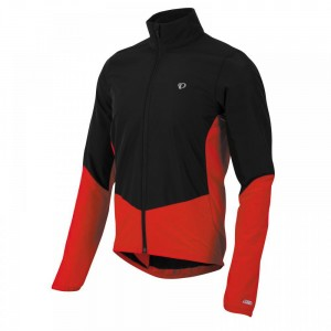 Pearl Izumi Select Thermal Barrier Jacket - kurtka kolarska