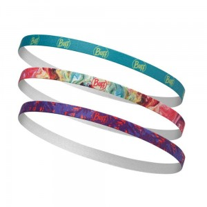 Opaski BUFF Hairband - Mitsy Multi