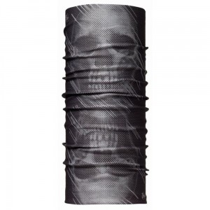 Chusta Buff® Original  - Carbon