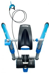 Tacx Booster T2500 - trenażer