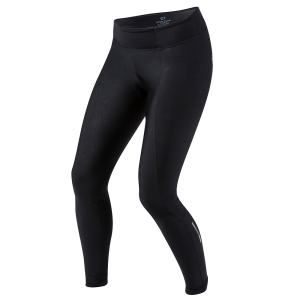 Pearl Izumi Pursuit Attack Cycling Tight - spodnie kolarskie długie damskie