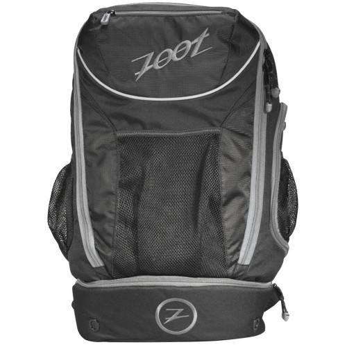 zoot acc performance transition bag plecak.jpg