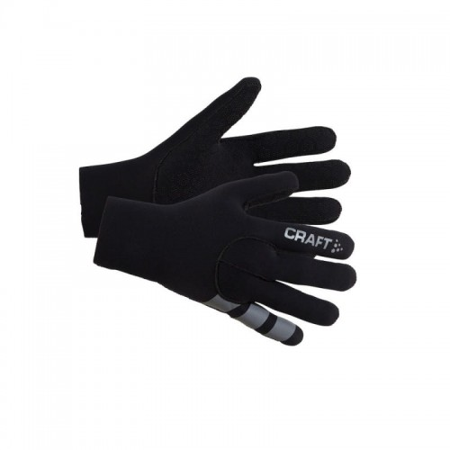 craft neoprene glove rekawiczki kolarskie.jpg
