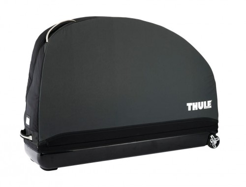 Thule round trip pro na rower