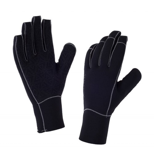 neopren gloves.jpg