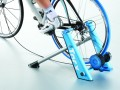 T2650_Tacx_Blue_Matic3.jpg