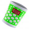sweatband green fluo.jpg