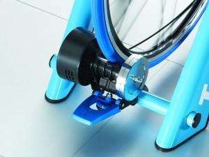 Tacx Blue Matic T2650 - trenażer