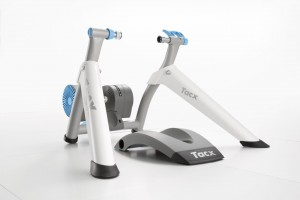 Tacx Vortex Smart - trenażer