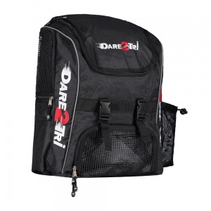 Dare2tri Transition backpack XL - plecak triathlonowy