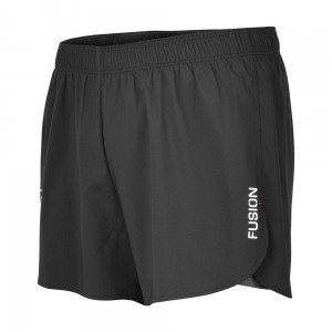 Fusion C3+ run shorts - spodenki do biegania unisex