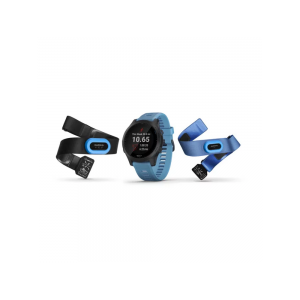 Garmin Forerunner 945 Triathlon - bundle