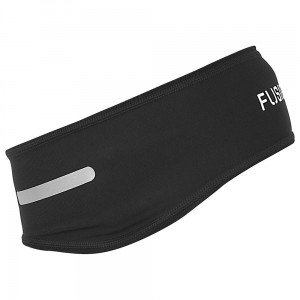 Fusion C3 Run Headband - opaska do biegania