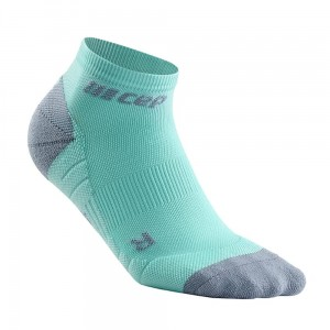 CEP Dynamic+ No-Show Sock (1) (1)