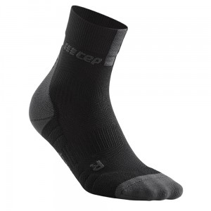 CEP Dynamic+ No-Show Sock (1) (1) (1)