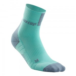 CEP Dynamic+ No-Show Sock (1) (1) (1) (1)