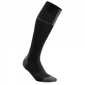Compressport Full Socks V2.1 - skarpety kompresyjne (1)
