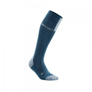 Compressport Full Socks V2.1 - skarpety kompresyjne (1) (1)