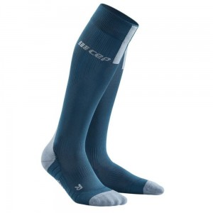 Compressport Full Socks V2.1 - skarpety kompresyjne (1) (1) (1) (1)