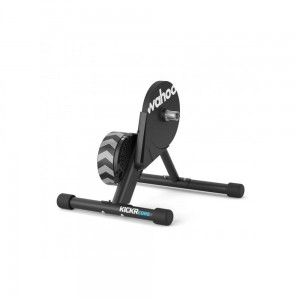 Wahoo Kickr Core Smart Trainer - Trenażer rowerowy