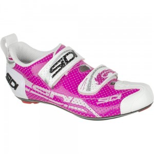 Sidi Triathlon T-4 Carbon Composite triathlonowe damskie 39,5