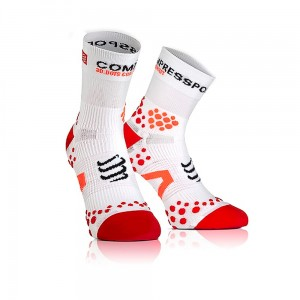 Skarpety COMPRESSPORT ProRacing Socks 3D V2.1
