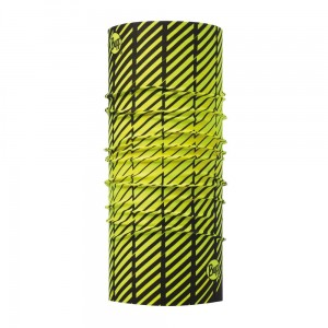 Chusta Buff® Original  - Tanner Yellow Fluor