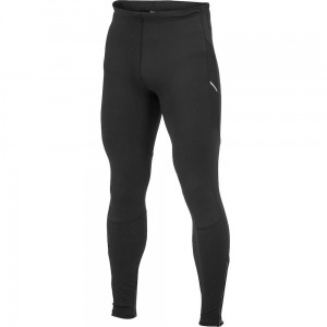 Craft Defense Thermal Tights - ocieplane zimowe spodnie do biegania
