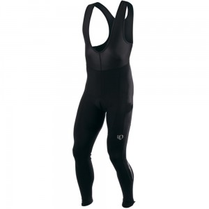 Pearl Izumi Select Thermal Bib Tight - spodnie kolarskie długie