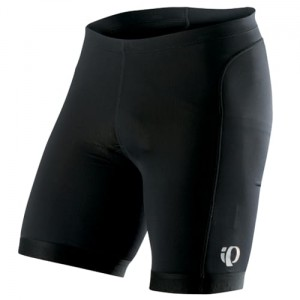 Pearl Izumi Select Pursuit Tri Short - spodenki triathlonowe