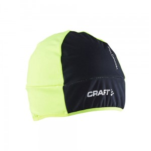 Craft Wrap Hat - czapka pod kask