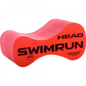 Head Light Weight Pullbuoy - ósemka do Swimrun