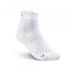 Skarpety CRAFT Stay Cool Mid Sock 2-pack