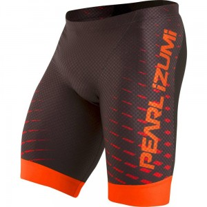 Pearl Izumi PRO In-R-Cool Short - spodenki triathlonowe
