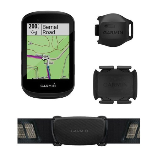 garmin 530 bundle.jpg