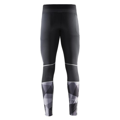devotion tights tyl.jpg