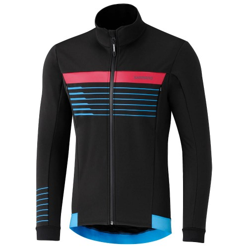 shimano breakaway print windbreak jacket.jpg