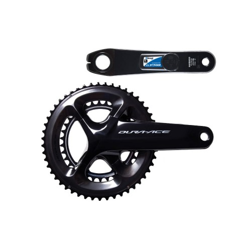 shimano dura ace r9100 stages cycling korba.jpg