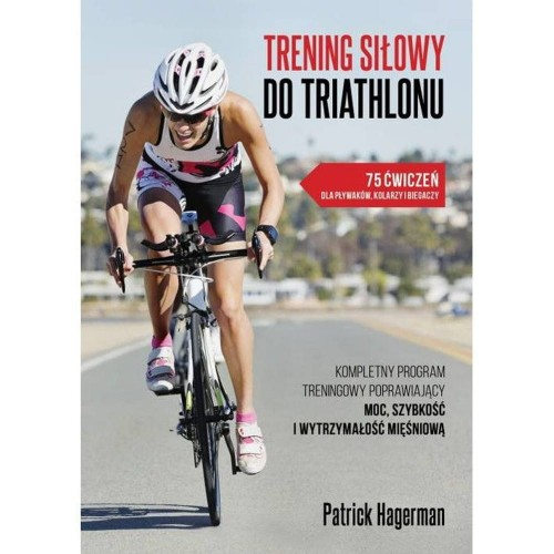 trening siłowy do triathlonu.jpg