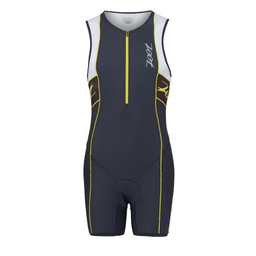 Tri race suit pewter white front.jpg