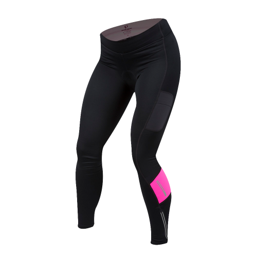 Pearl Izumi Select Escape Sugar Thermal spodnie damskie.png