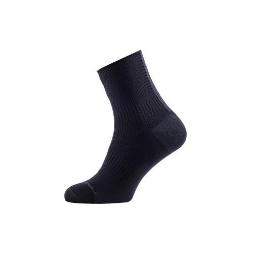 sealskinz road ankle with hydrostop.jpg