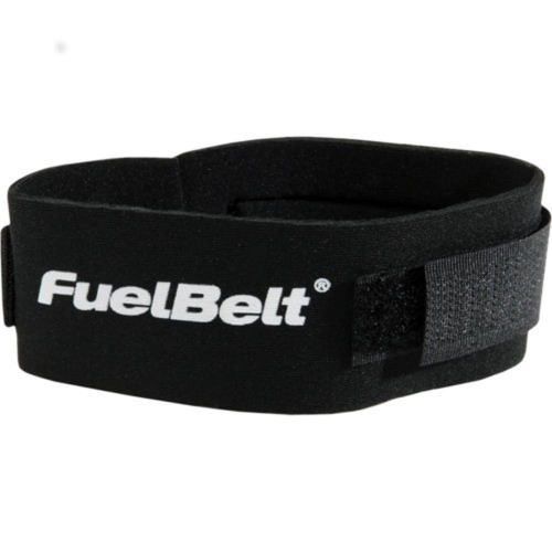 Pasek na czip FuelBelt Timing Chip Band